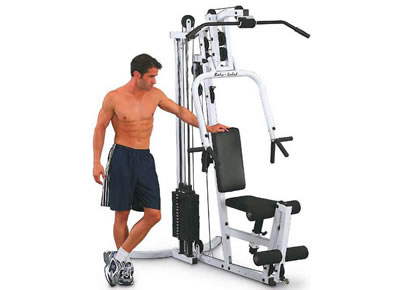 Home And Commercial Gym Equipment Treadmills Exercise