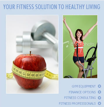 Health+And+Fitness